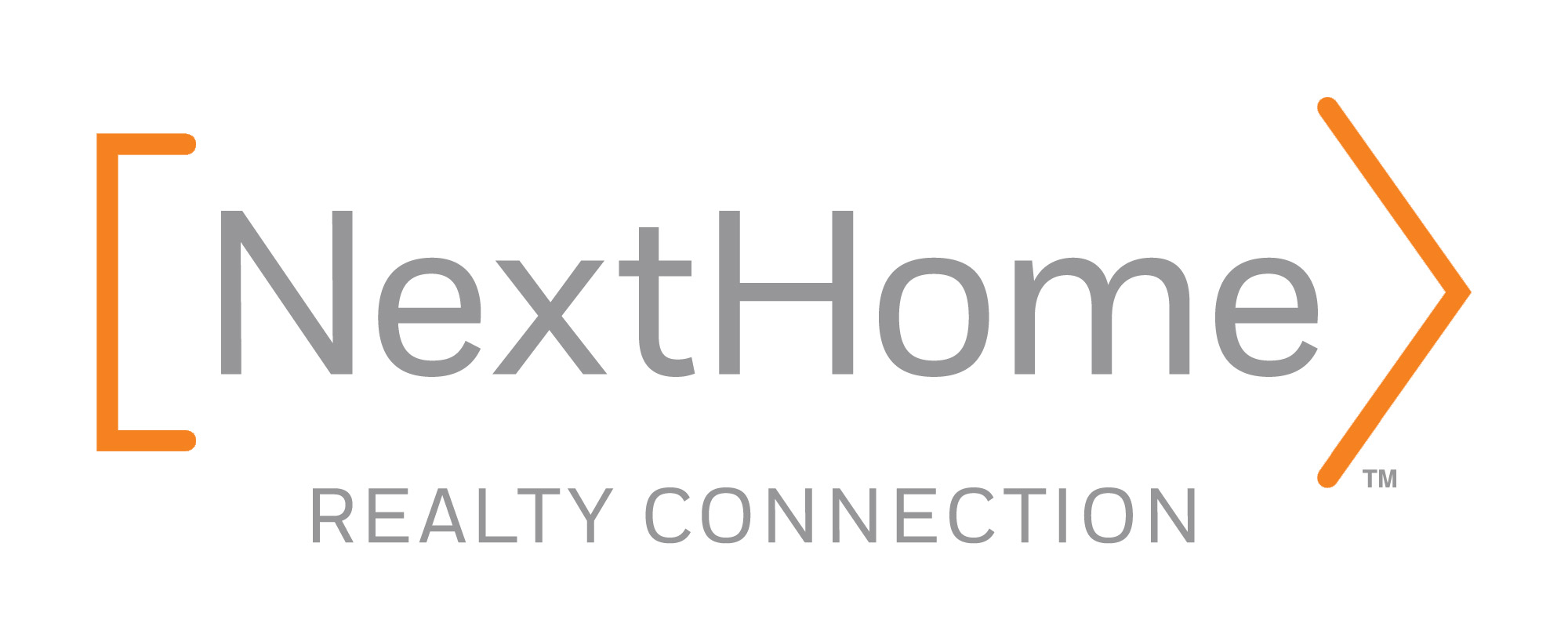 NextHome Realty Connection